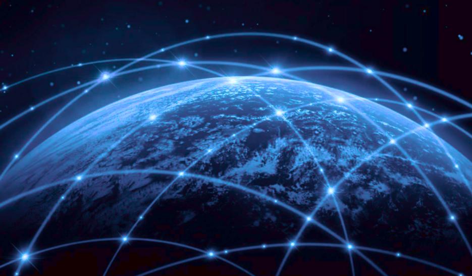 SatelliteConstellationAmazon.png