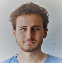 Mathieu Pelmoine LR1.jpg