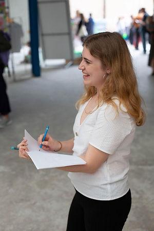 Hannah O'Brien Illustrator
