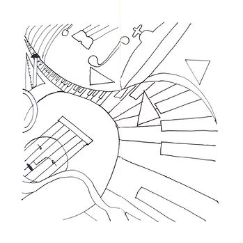 dan sketch 1.jpg