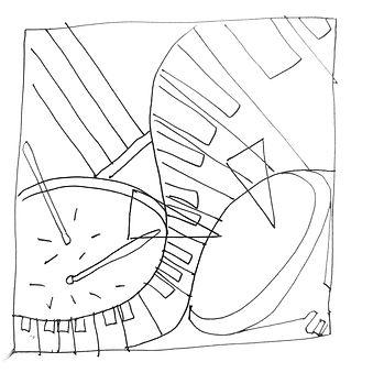 dan sketch 2.jpg