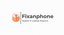 fixanphone.PNG