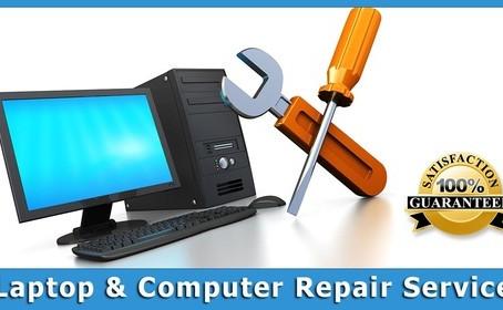 Laptop Repairing Services in Harrow,London,UK