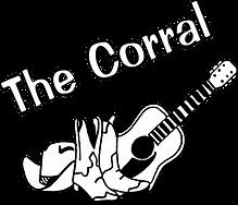 Corral Logo BWpng.png