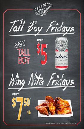 tall boy Friday portrait.jpg