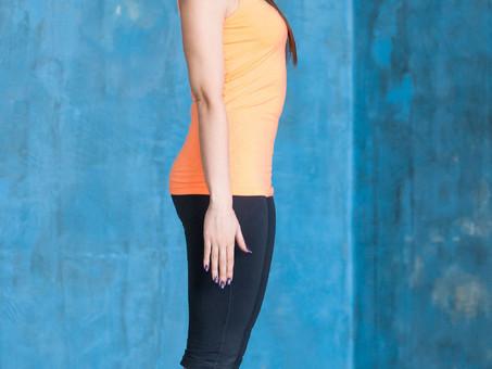 The Posture Movement