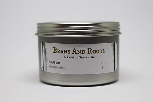 Beans and Roots (Melt)
