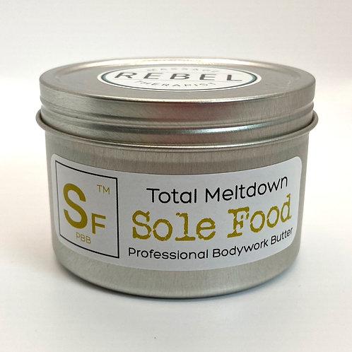 Sole Food (Melt)