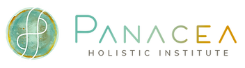 PHI_Logotype_Banner_Color.png