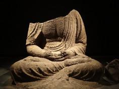Buddha's Six Pack