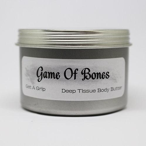 Game Of Bones (Grip)