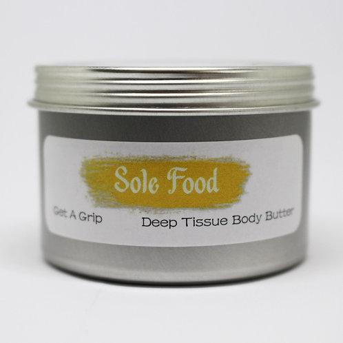 Sole Food (Grip)