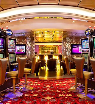 Casino CBweb 1390-lg.jpg