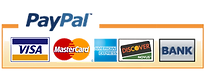 paypal-credit-cards.png