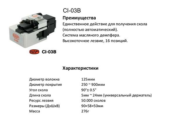 CI-03B.png