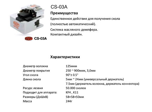CS-03A.png