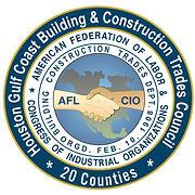 AFLCIO gulf LOGO copy.jpg