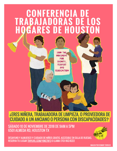 Domestic Workers Conference  copy.jpg