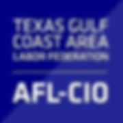 Texas AFL-CIO.jpg