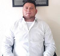 Marcos Vasquez (2).jpeg