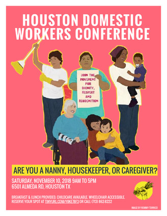 Domestic Workers Conference  copy eng.jp