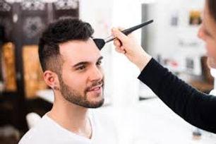 Makeup Modeling.jfif