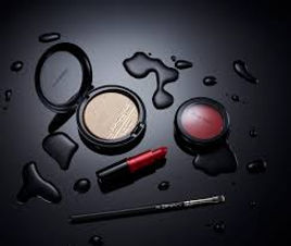 Media Cosmetics.jfif