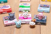 Ateliers cupcake Kawaii 20219424.jpg