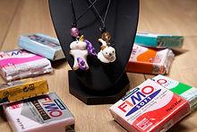 Ateliers pendentifs fimo20219454.jpg
