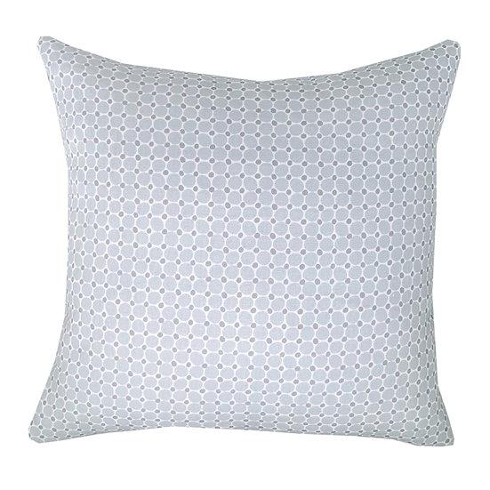 Cobblestone Pillow
