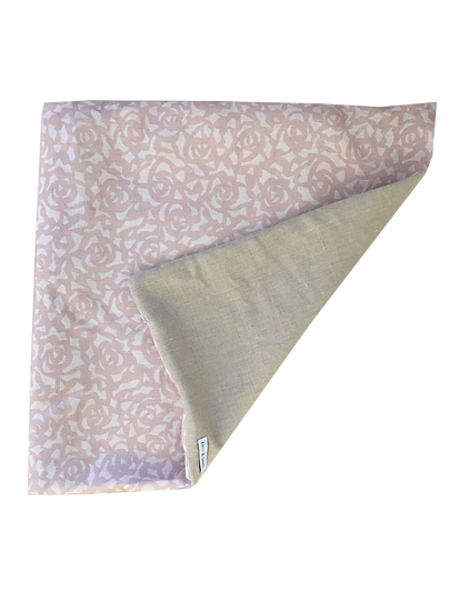 Sample Gardenia Pillow Cover
