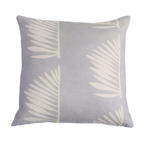 PALMETTO Pillow Cover