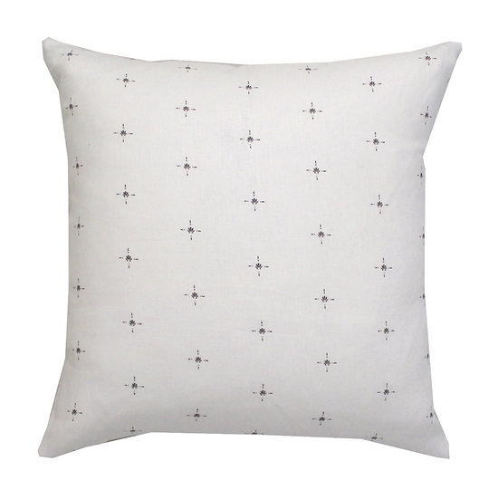 FRIPP Pillow Cover