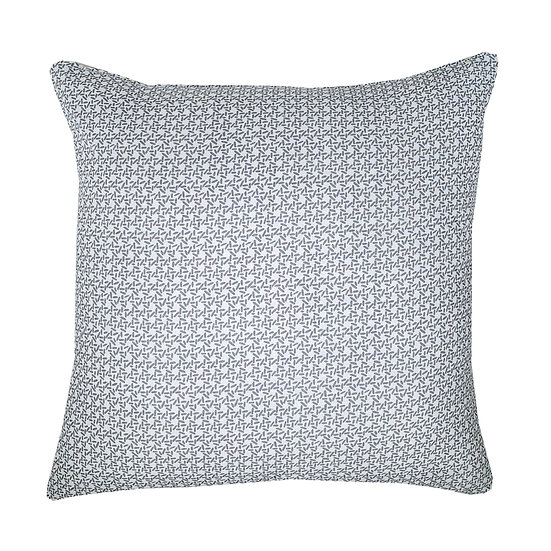 Carolina Rice Pillow Cover