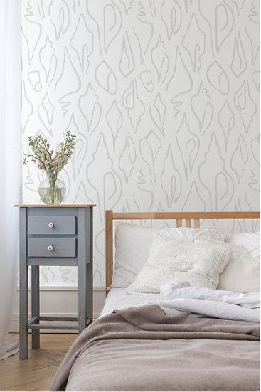 Edisto Wallpaper