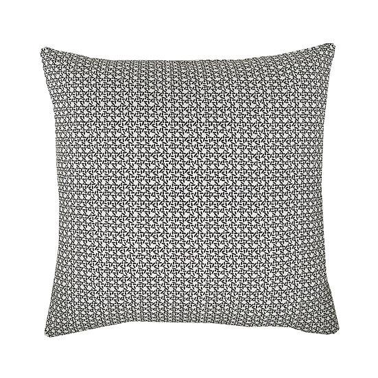 Carolina Rice Pillow Cover