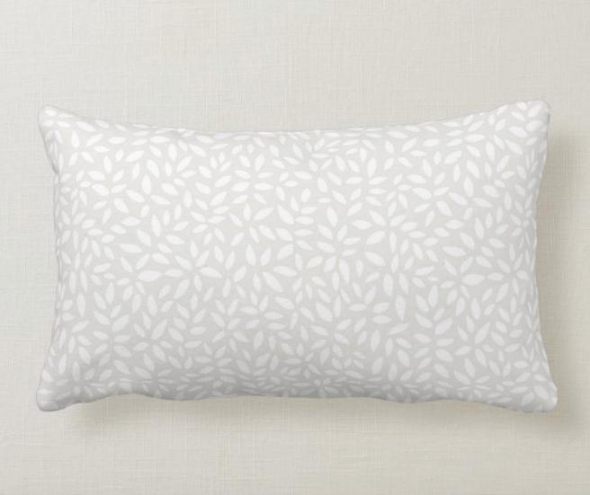 15x20 Wadmalaw (cotton/linen)