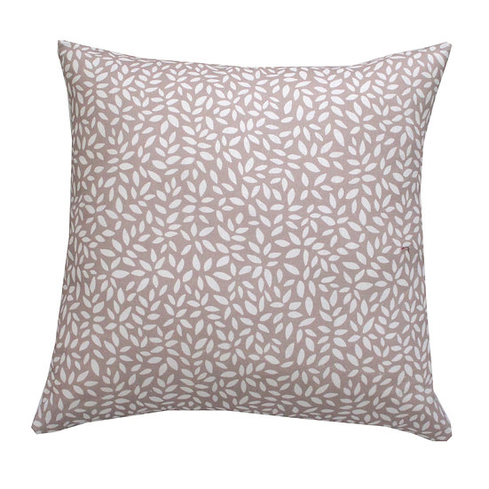 WADMALAW Pillow Cover