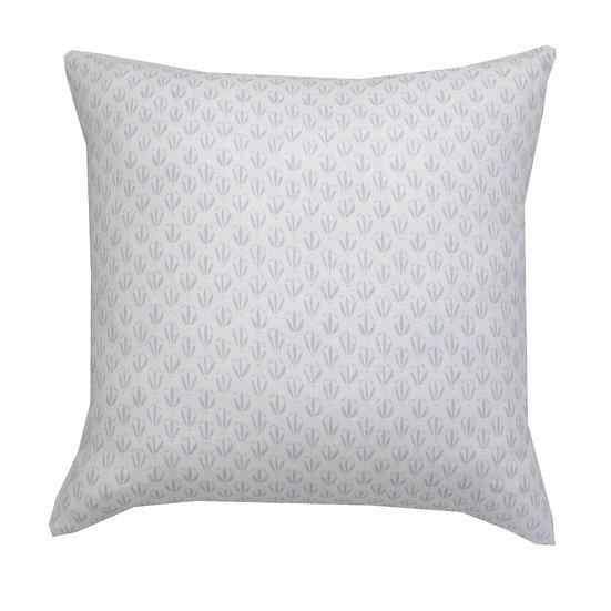 KIAWAH Pillow Cover