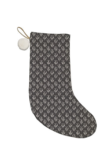 Kiawah Stocking