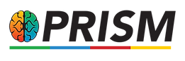 PRISM logo transparent.png