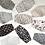 Thumbnail: Kiawah Linen Mask