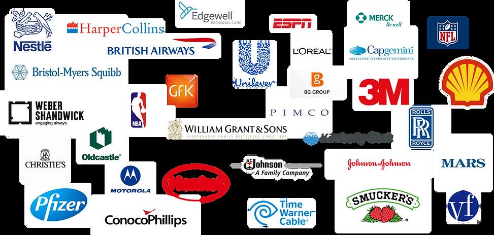 18 08 logos.png