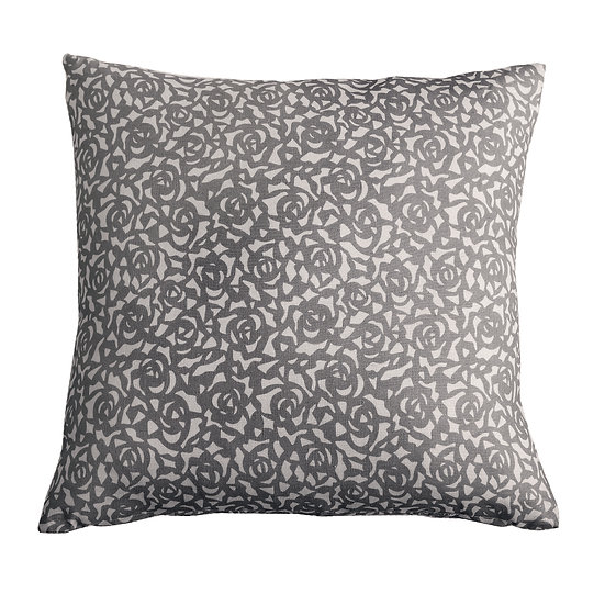 Gardenia Pillow Cover