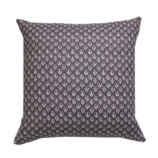 KIAWAH Pillow Cover