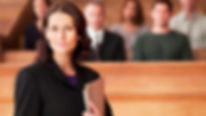 Lawyer 2.jpg