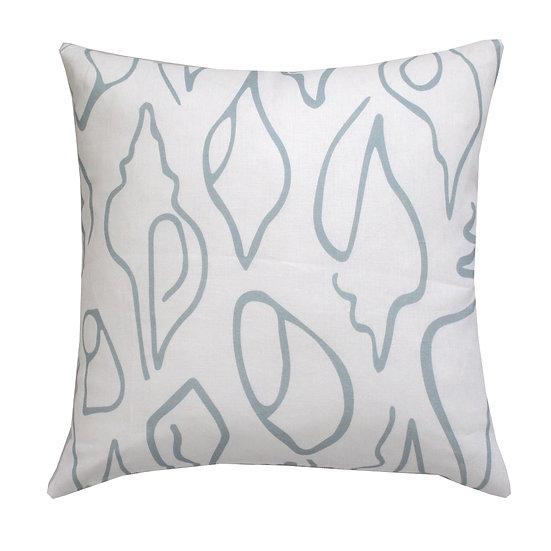 Edisto Pillow Cover