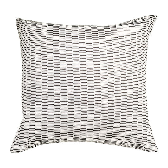 Sweetgrass Pillow Cover