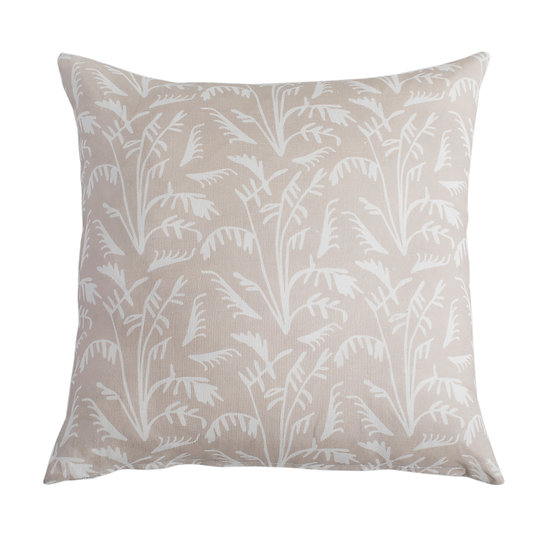 Seabrook Pillow Cover