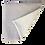 Thumbnail: Sample Cobblestone Pillow Cover
